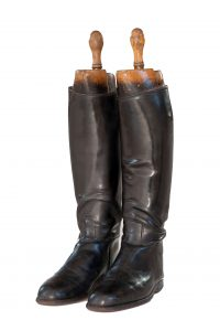 10_boots