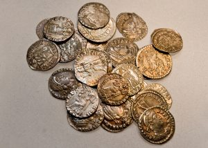 5_coins