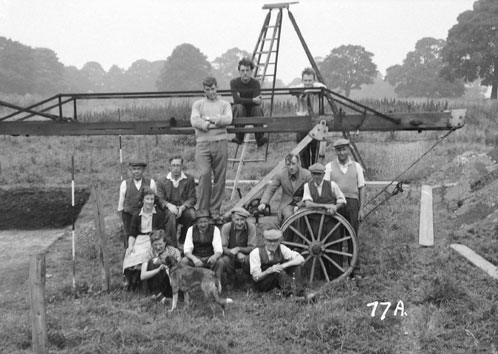 Orchard_Field_Personnel2